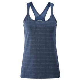 Lafuma LD Skim Sleeveless Shirt Women blue